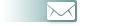 E-Mail an wille@palliativteam-koeln.de schicken